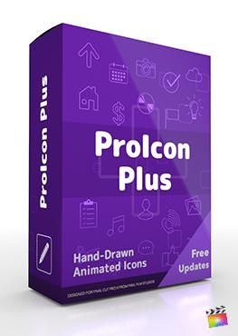 ProIcon Plus