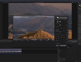 Pixel Film Studios Unveils FCPX Auto Tracker 2.1, Incredible Tracking for Final Cut Pro X